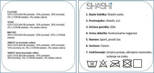 Shashi_regular_classic_deklaracija